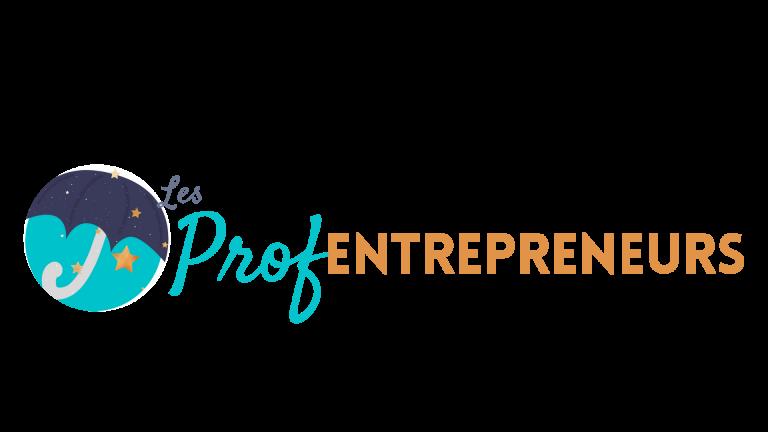 Les Profentrepreneurs